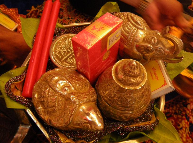 Khmer_tabaco