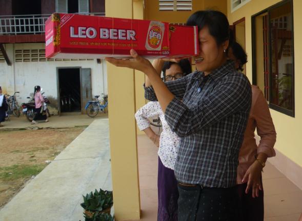 Leo_beer