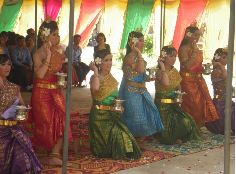 Apsara_dance