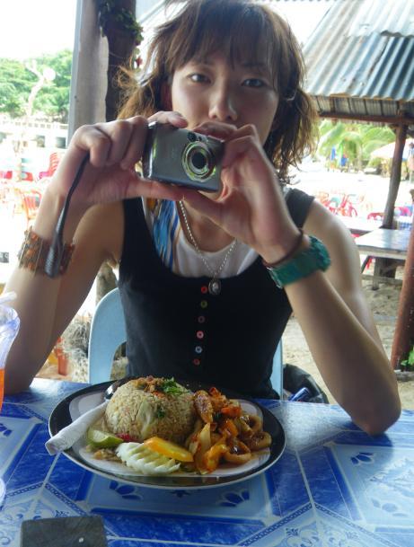Nao_to_seafood