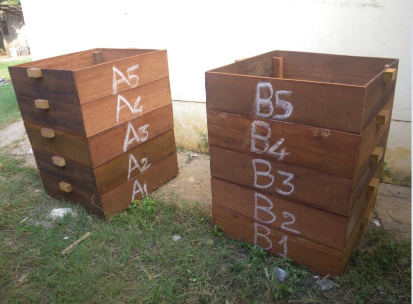Compost_box_3